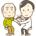 シニア世代が接種するべきワクチン