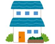 要支援1~2の人は在宅と施設入居どっちがお得?
