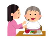 介護食の種類を詳しく解説