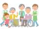 介護施設で小学生向け職業体験イベント。