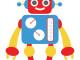 2018年、北九州市で初のロボット学会開催。