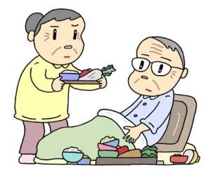 夫婦で介護度が違う場合の老人ホームの探し方03