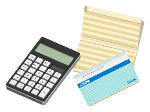入居金と敷金の違い