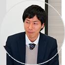 ウチシルベ京都お住まい相談員01