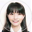 ウチシルベ川越所沢お住まい相談員01
