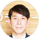 ウチシルベ大阪東お住まい相談員01