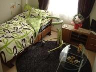 【居室】ご夫婦お二人で入居可能なお部屋も御座います。