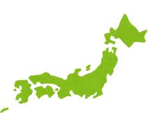 日本一の拠点数を誇るNo.1ブランド