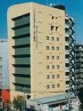 グッドタイムホーム3・薬院