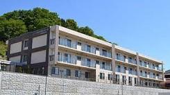 イリーゼ町田図師の丘