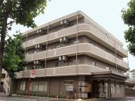 ベストライフ横浜