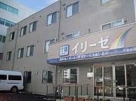 イリーゼ千葉新宿