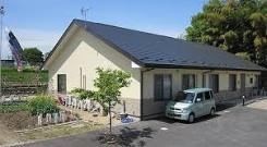 住宅型有料老人ホーム やまと