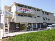 カーサ京都西野山