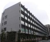 アビタシオン京成千葉中央