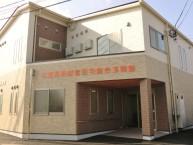 三重県高齢者住宅組合 玉城館