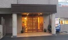 そんぽの家S 川崎小倉