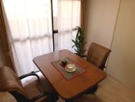 御所ヶ谷ホームクリニックグループ高齢者サポート賃貸住宅ラフォーレ舞鶴