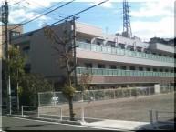 プラチナ・シニアホーム板橋徳丸