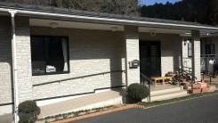 グループホーム阿戸福香の家