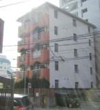 安寿の郷 南福岡Ⅱ
