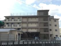 エクセレント西ノ京