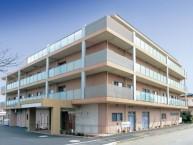 グッドタイムナーシングホーム・弐番館