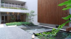 シニアホテル東戸塚イーストウイング