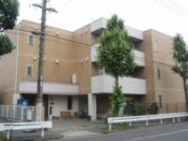 そんぽの家 桜本町