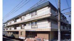ソルケア 神戸名谷