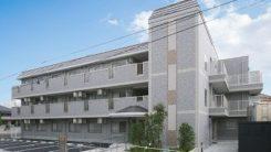 そんぽの家 寝屋川寿町