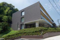 SOMPOケア ラヴィーレ王禅寺