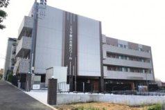 ミモザ藤沢杏苑ロワール