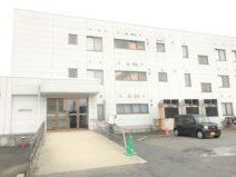 須田医院グループホーム