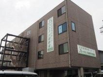 J'sハウス 川越新宿