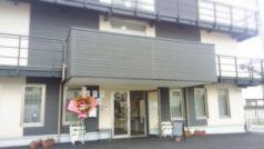 アラフォート南武庫之荘