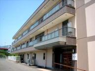 ニチイケアセンター伊勢原