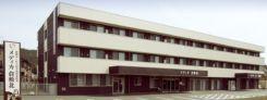 医療サービス付高齢者住宅メディカ倉敷北