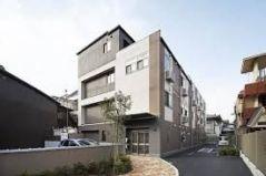 エイジフリーハウス京都三条大宮