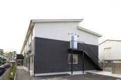 エイジフリーハウス吹田江坂町
