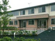 ふるさとホーム茨城町桜の郷