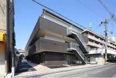 エイジフリーハウス茨木総持寺