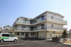 エイジフリーハウス神戸霞ヶ丘