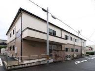 グループホームやすらぎの里 中野新町