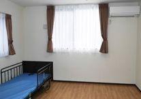 居室イメージその1