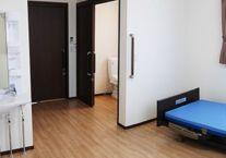 居室イメージその2