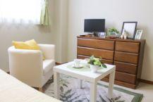 居室イメージ その2