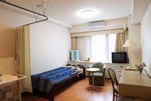 介護型居室