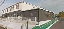 住宅型有料老人ホーム ひのさと健康長寿園