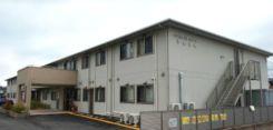 住宅型有料老人ホーム みんとく朝倉街道